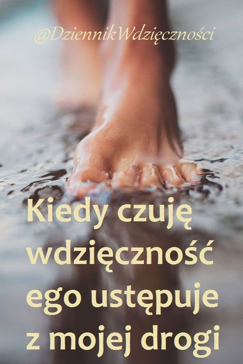 https://www.facebook.com/DziennikWdziecznoscipl