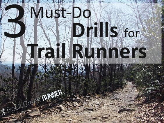 Do you remember your first trail run? I do. I came home exhausted, with dirty shoes, sore ankles, and a stubbed big toe. Immediately I knew I wanted more, but unfortunately I had no idea what I was doing. So what I decided to do was to keep going back, pushing a little too hard, …