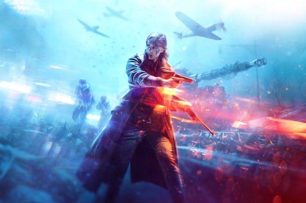 Agenda Gamer Veja Os Jogos Que Serao Lancados Em Novembro De 2018