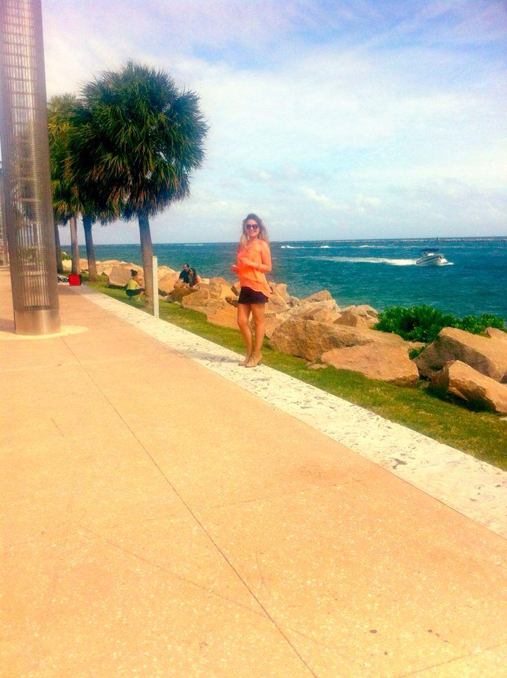 Miami Florida EEUU