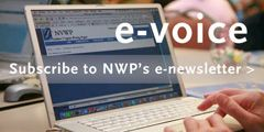 NWP is developing a variety of resources and online spaces to help educators provide the professional development necessary to implement the work of the Common Core State Standards Initiative.