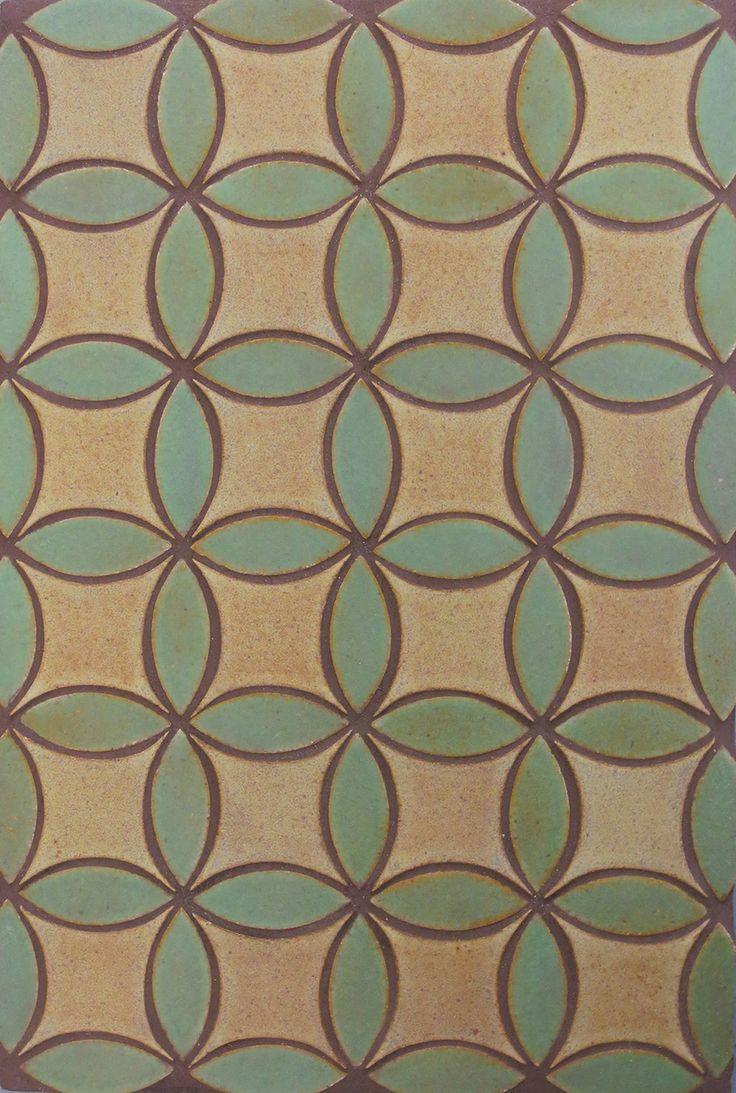 135 best tile images on pinterest bathroom ideas tiles and 135 best tile images on pinterest bathroom ideas tiles and bathroom remodeling