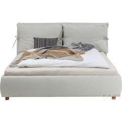 Кровать Szenario Creme 180x200 cm