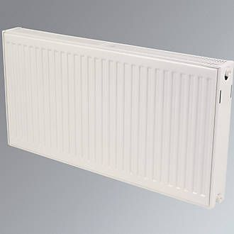 Order online at Screwfix.com. High performance convector radiator. FREE next day delivery available, free collection in 5 minutes.