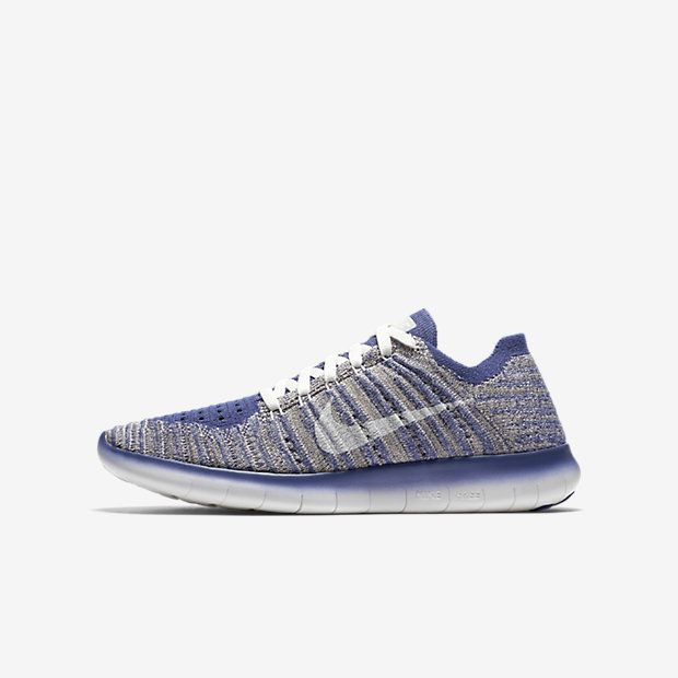 women s nike flyknit free rn blue \/ room puppetry museums