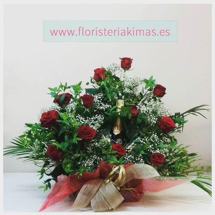 Aún  quedan hombres románticos... http://ift.tt/2bJE3iz  #flower #flowers #flor #flores #flowergram #flowerstagram #flowerpower #flowerslovers #floweroftheday #instaflowers #plants #plantas #planta #plantstagram #iloveplants #iloveflowers #loveflowers #loveplants #flowerlover #plantslover #mygarden #garden #gardening #jardin #blooms #instablooms