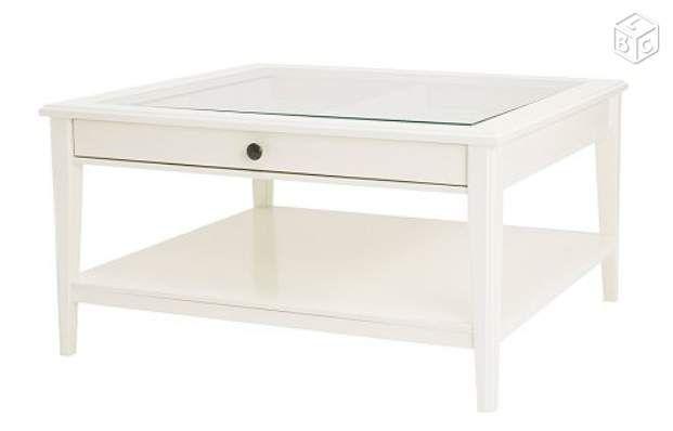 meuble ikea hemnes banc tv – Artzein.com