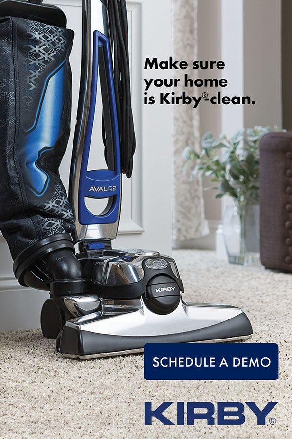 How To Shampoo Carpet Stairs Furniture W Kirby Avalir Sentria G S In 2020 Carpet Kirby Avalir Carpet Shampoo