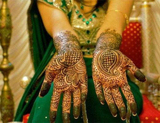 Karwa chauth is an annual festival celebrated in North India and some parts of Pakistan...