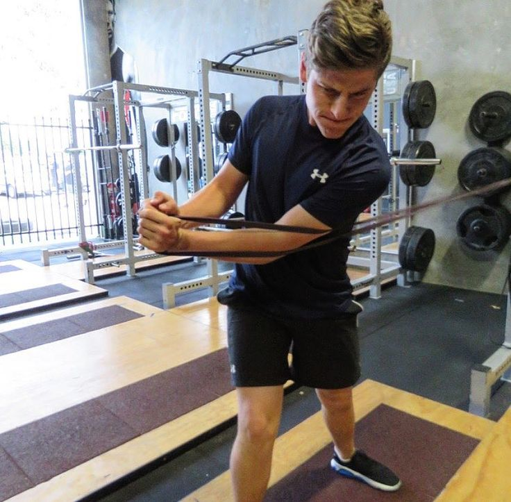 17 Best Images About Golf Workout On Pinterest