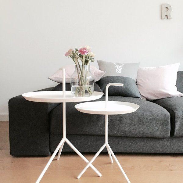 Schimmel Im Wohnzimmer abzukühlen pic der Eaddbfcaeadaba Scandinavian Jpg