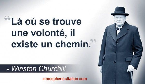 Un chemin  Trouvez encore plus de citations et de dictons sur: http://www.atmosphere-citation.com/article/un-chemin-2.html?