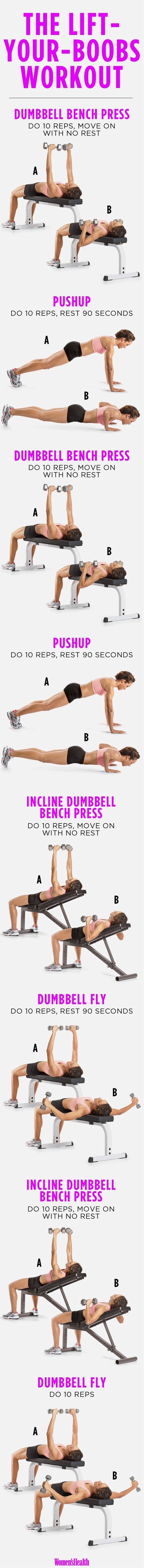 Best 25 certified personal trainer ideas on pinterest glute and taste like wendys frosty xflitez Choice Image