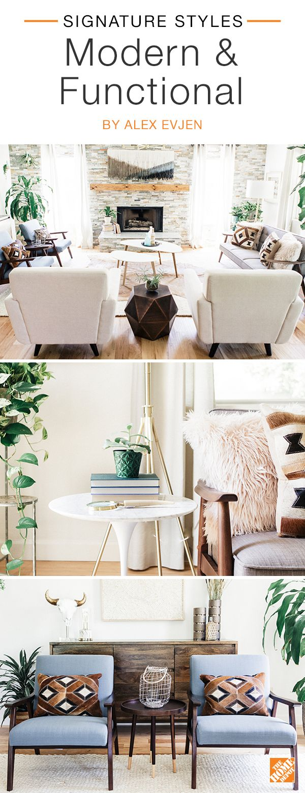 246 best Living Rooms images on Pinterest | Apt ideas, Buffets and ...