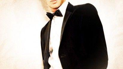 Black-Tie Dress Code