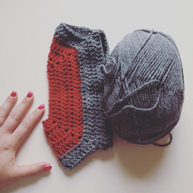 #workinprogress #crochet #baby #dress