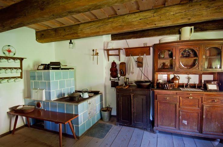 #kuchnia #architekt #wnetrz #styl #rustykalny #wnetrze #interior #kitchen #aranzacja #mieszkania  #pomoc #w #aranzacji #mieszkanie #rustic