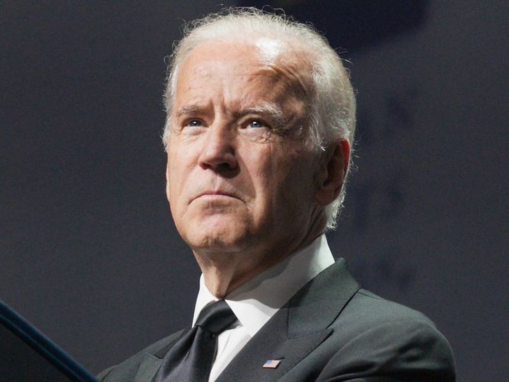 Joe Biden Owned a Hedge-Fund Billionaire Who Mocked Him Over His Late Son
