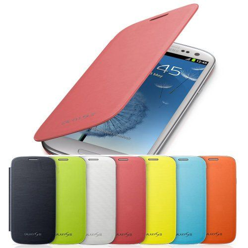 Pink Premium Ultra Slim Flip Case Clip on Replacement Battery Cover Cases Covers Skin Pouch Wallet for Samsung Galaxy S3 SIII GT-i9300 i9300 GT-i9305 i9305 Android Smartphone in retail package, Free Screen Protector GTStore http://www.amazon.co.uk/dp/B00HHZNNDC/ref=cm_sw_r_pi_dp_SZgJub1FDPCGV