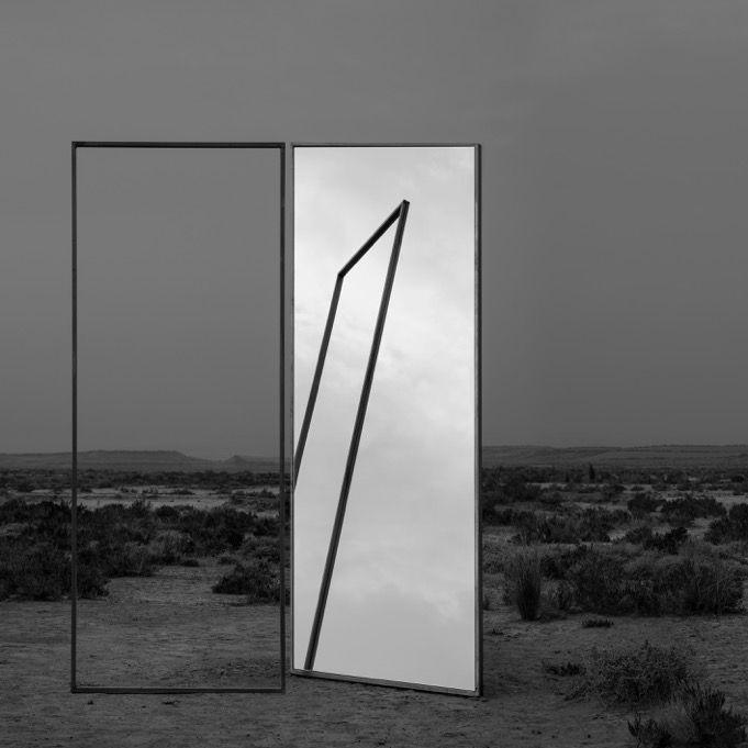 Ausstellung Aitor Ortiz Galerie Springer Berlin Art At Berlin In 2020 Ausstellung Fotografen Zeitgenossische Kunst