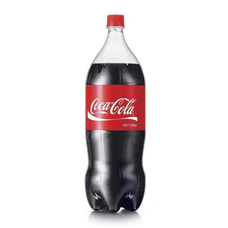 Du 25 au 31 décembre 2014 chez Maxi,une bouteille de Pepsi (2L) ou de Coca Cola (2l)est en spécial à 98¢ seulement! Vous n'avez pas besoin de coupon rabais pour profiter de cette offre!