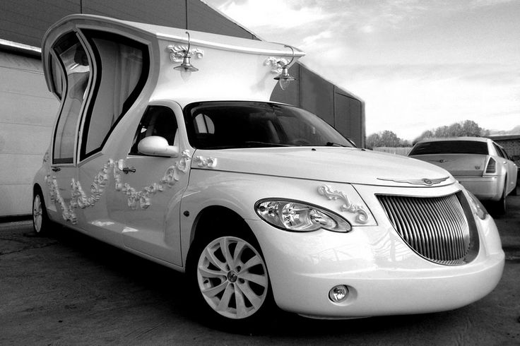 FairytaleCar Limousine