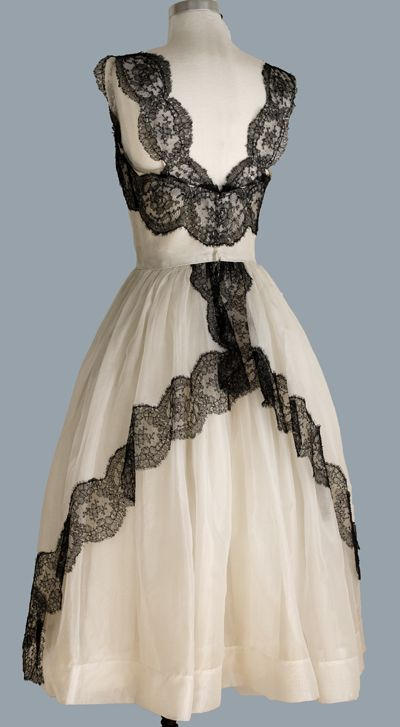 50 best images about renewal of vows on pinterest disney for Cream colored lace wedding dresses