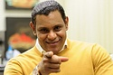 15 Things We Learned From Sammy Sosa's Perfect Pinterest Page