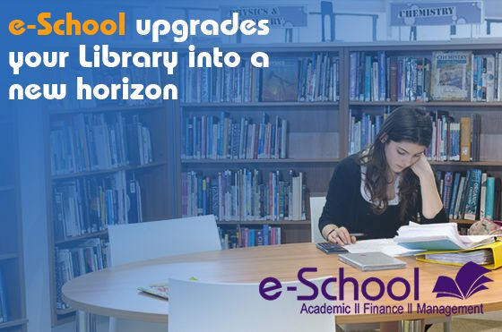 A simple yet powerful school management software with #AcademicsModule, #Accounts ManagementModule, #LibraryManagerModule, #BulkMessages to parents and timetable generating module all integrated to eschool software.  For info:http://store.ezone.com.np/product/online-school-management-software-nepal/