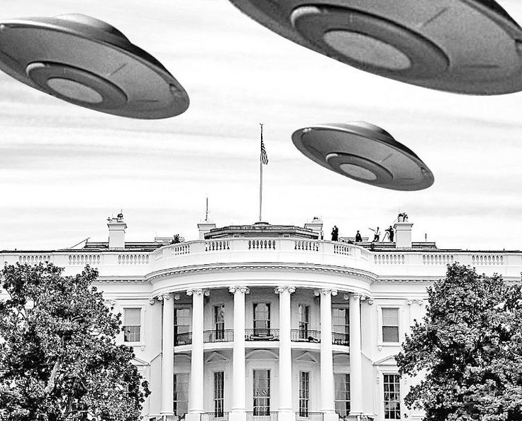 Aliens killed Kennedy! And other wild tales of UFOs vs. the USA - Alien UFO Sightings - http://alien-ufo-sightings.com/2015/04/aliens-killed-kennedy-and-other-wild-tales-of-ufos-vs-the-usa/#utm_sguid=169947,4f0d4ec7-ce77-a732-94f7-8f04dd4a3ba1
