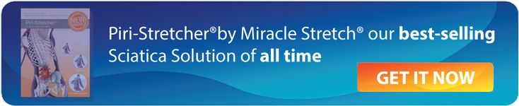 https://www.miraclestretch.com/piriformis-syndrome-vs-sciatica-5/?click=fb_paint_050216