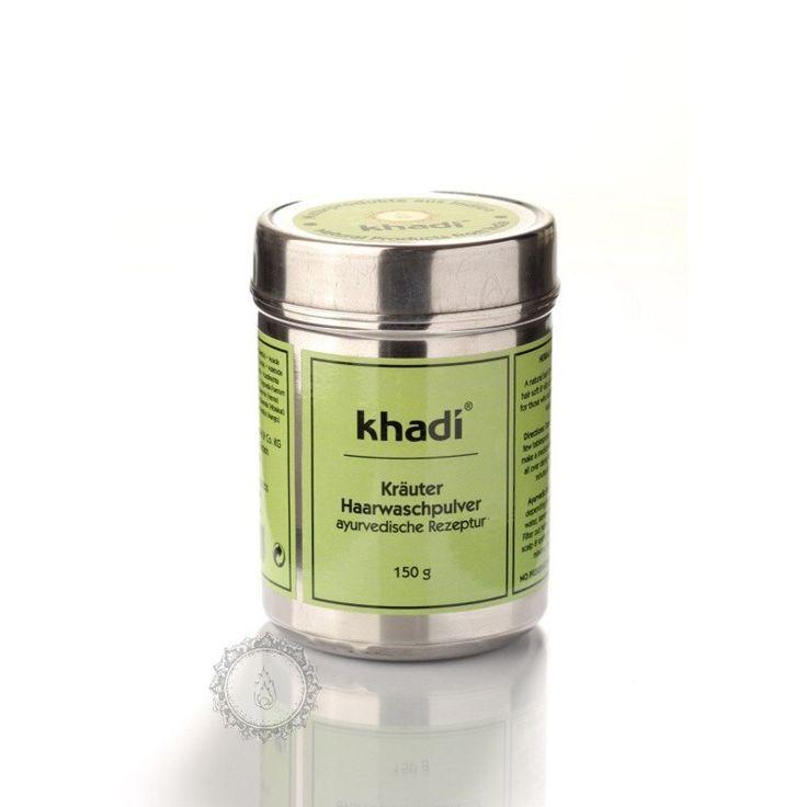 ponad 25 najlepszych pomysÅ Ã w na pintereÅ cie na temat khadi