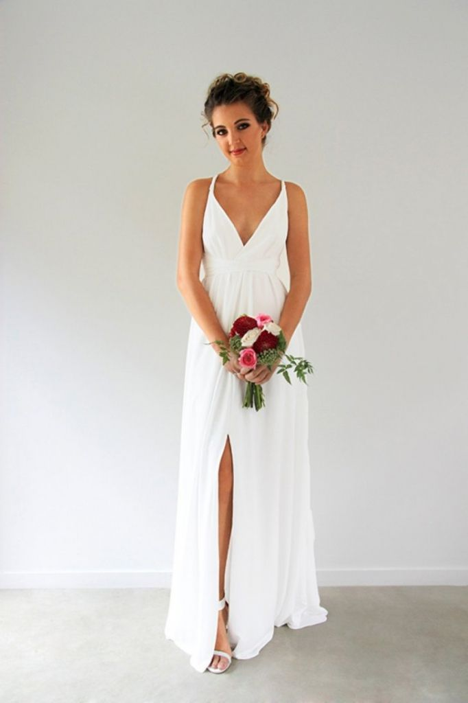 buy used wedding dresses - dresses for wedding party
