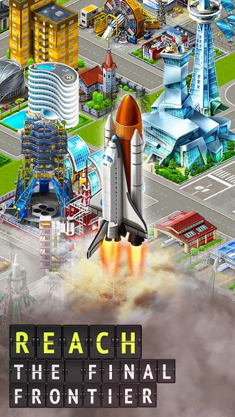 Airport City: Airline Tycoon v5.3.20 [Mod] Apk Mod  Data http://www.faridgames.tk/2017/04/airport-city-airline-tycoon-v5320-mod.html