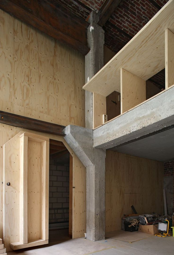 17 best images about plywood on pinterest cabinets for Dujardin 817