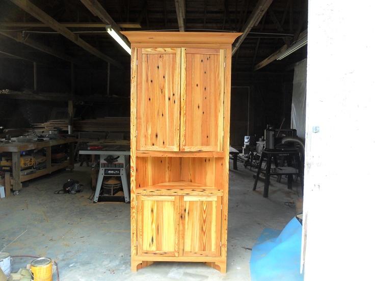 Visit J. W. Grubbs Furniture On Facebook