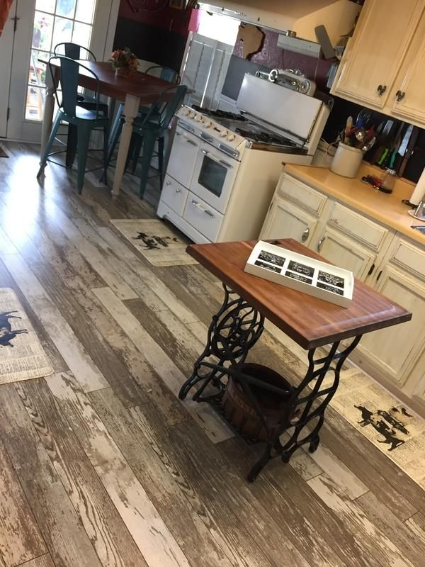 240 best images about fall flooring season on pinterest for Stonehouse manor bamboo