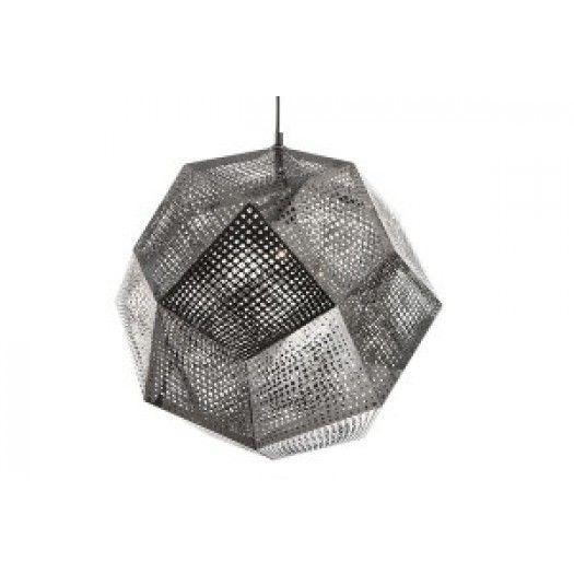 Lampa wisząca - CustomForm - Abstract 47