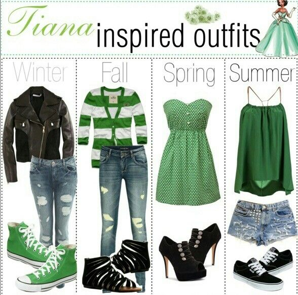 17+ best images about Inspired clothing on Pinterest ...