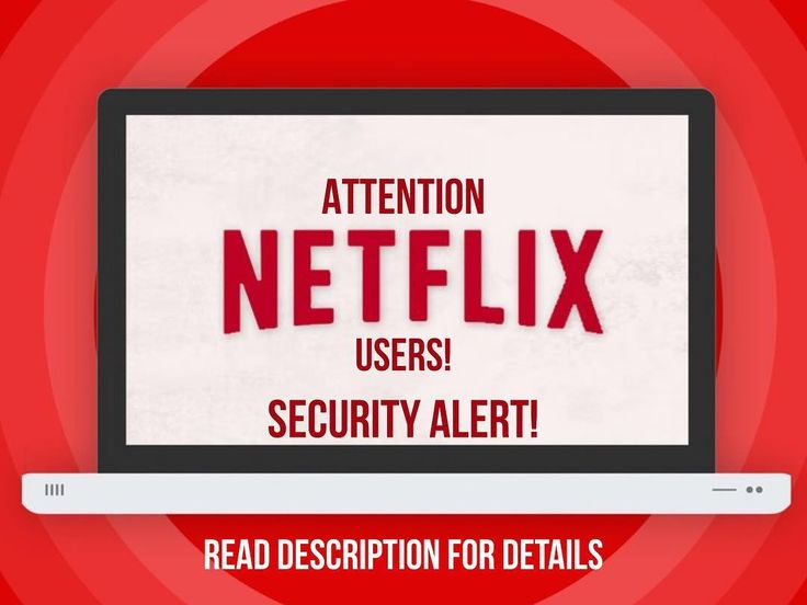 #Attention #Netflix users! An #email #scam may be #targeting your #account's #personal #information.  #Authorities in #Maine referencing a report by the #cyber #security company FireEye have warned Netflix #customers of a possible #scam targeting #credit #card and personal information.  According to WBAY News users have been receiving #emails asking them to update their Netflix #membership information by pointing them to a #web page that looks very #similar to an official Netflix login page…