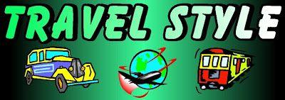 JDS - My Top Ten Travel Don'ts - http://jeweldivasstyle.com/travel-style-my-top-ten-travel-donts/