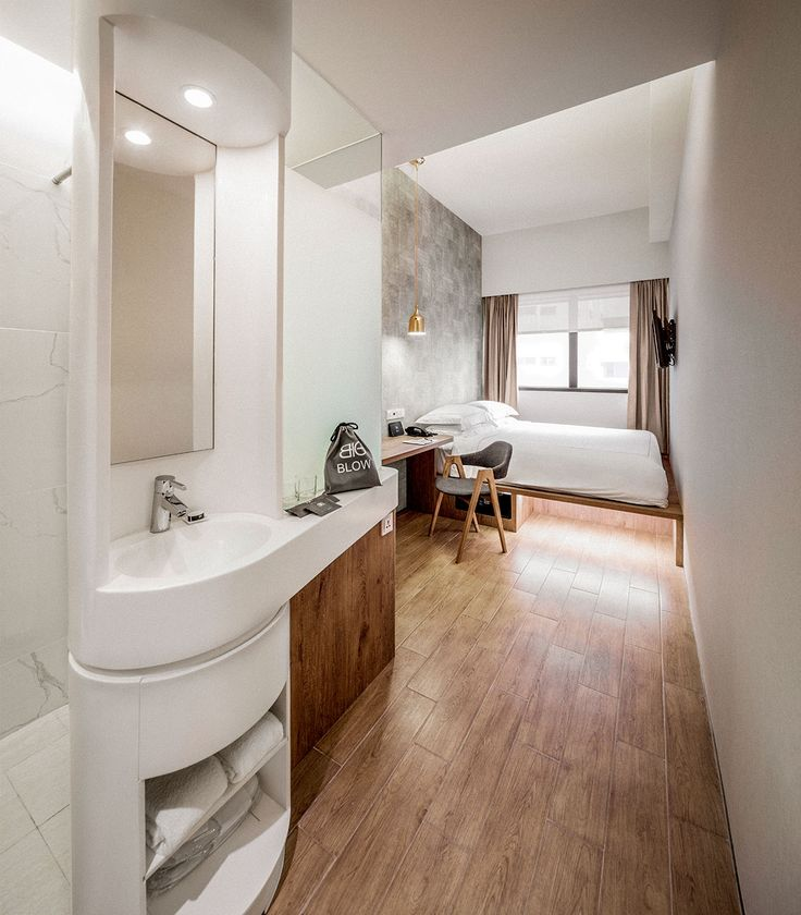 big hotel singapore deluxe room - Google Search