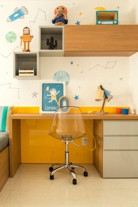 Pin de NaToca.com.br By Egg Interiores (foto: Sambacine)