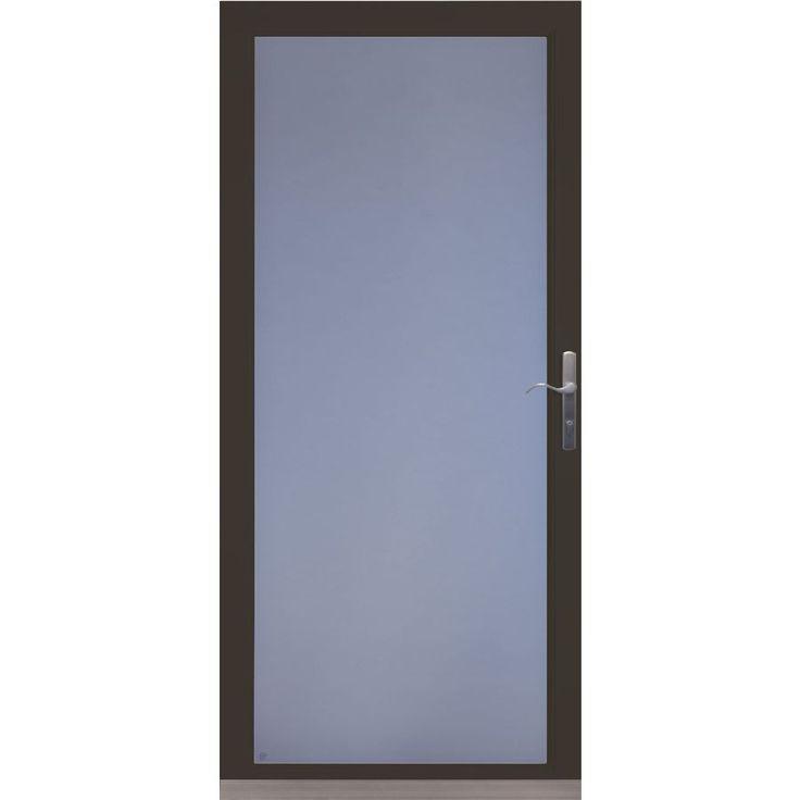 8 Best Exterior Glass Doors Images On Pinterest Entrance Doors