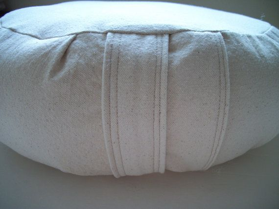 12 best Cushions images on Pinterest