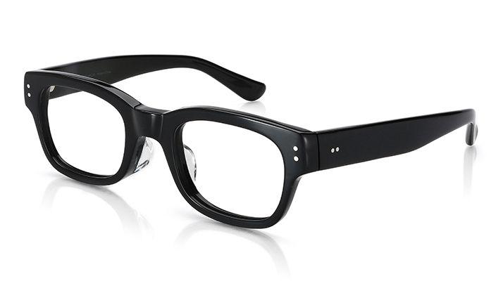 【Classic -Acetate-】クラシック アセテート MCF-15S-077 94 商品詳細 | JINS - 眼鏡(メガネ・めがね)