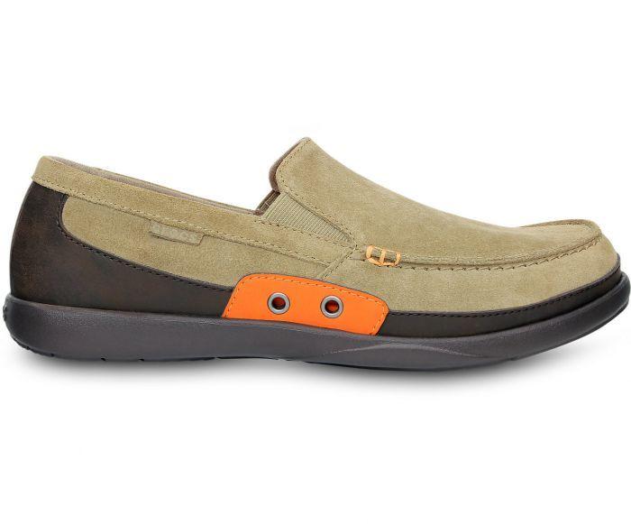 Crocs Mens Loafers Buy Mens Loafers Online India Easy On Easy Off Mens Loafers Online In India Cod Free Ship Buy Crocs Loafers Loafers Men Loafers Online