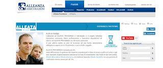 Affari Miei: Fondo Alleata Previdenza: conviene? Opinioni su pe...