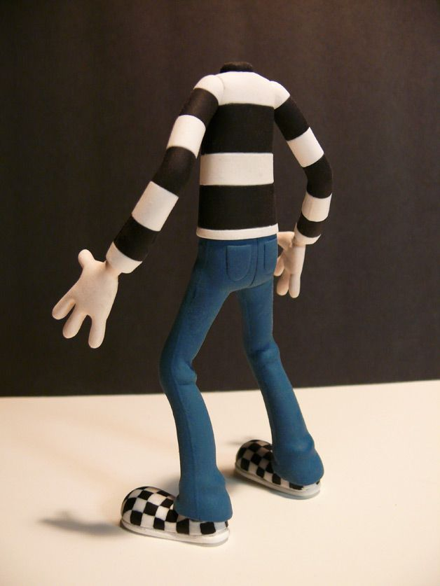 Neil-Body-Back-how-to-do-stop-motion-animation