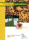 Trousse d'information et de démarrage : Apiculture  AGRIRESEAU